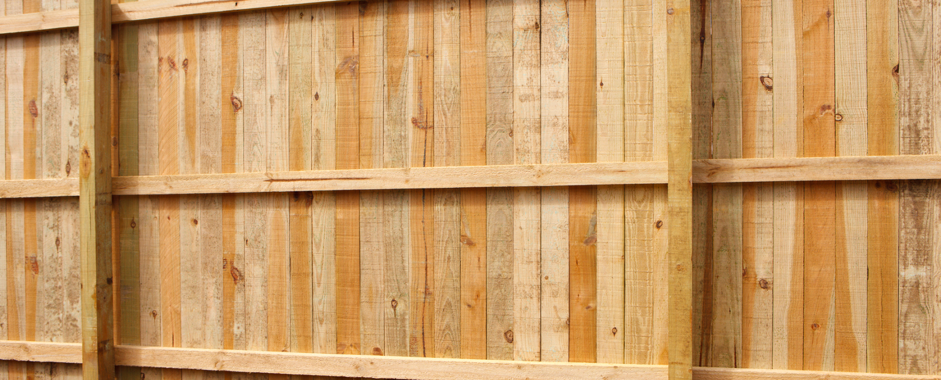 Wood Fence Backgroundtbelford2015 07 11T12:52:38+00:00